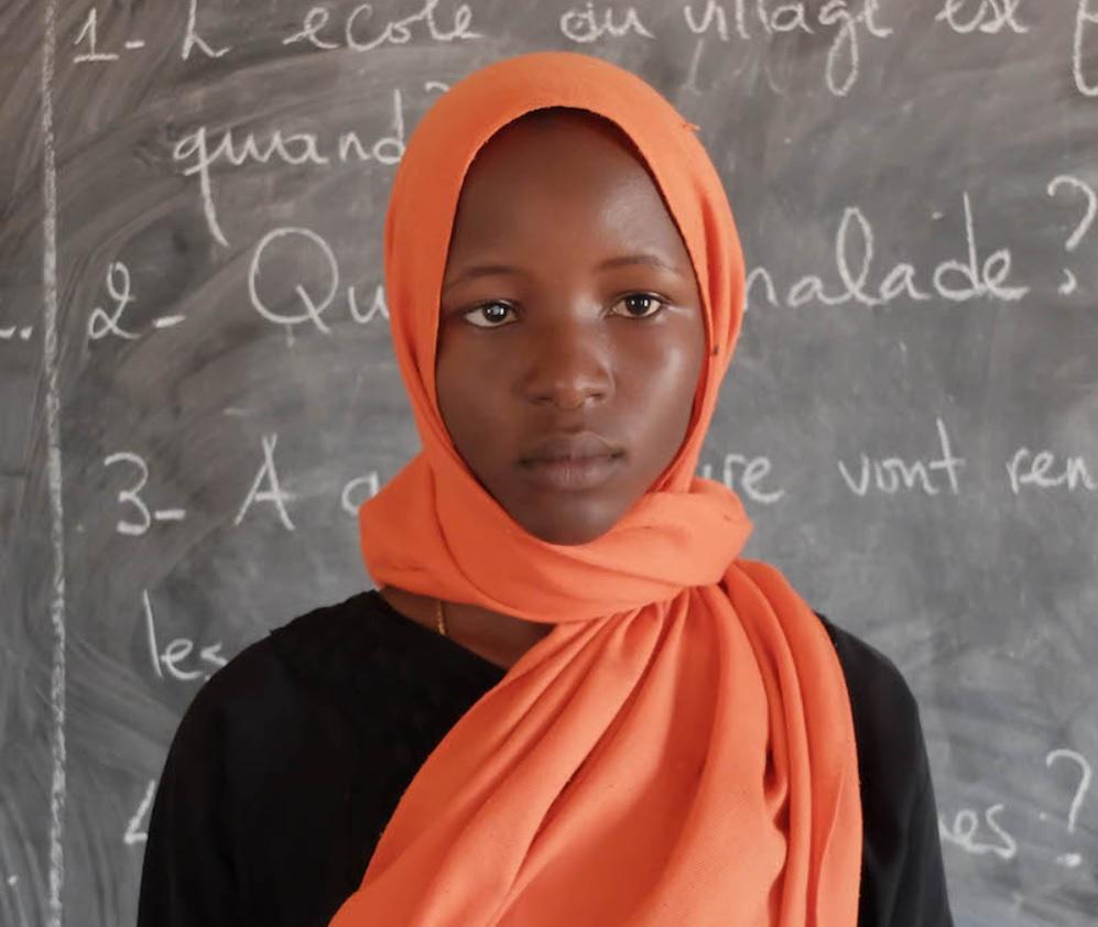Carta abierta: Beijing+25: El camino hacia la igualdad de género empieza con educación para las niñas