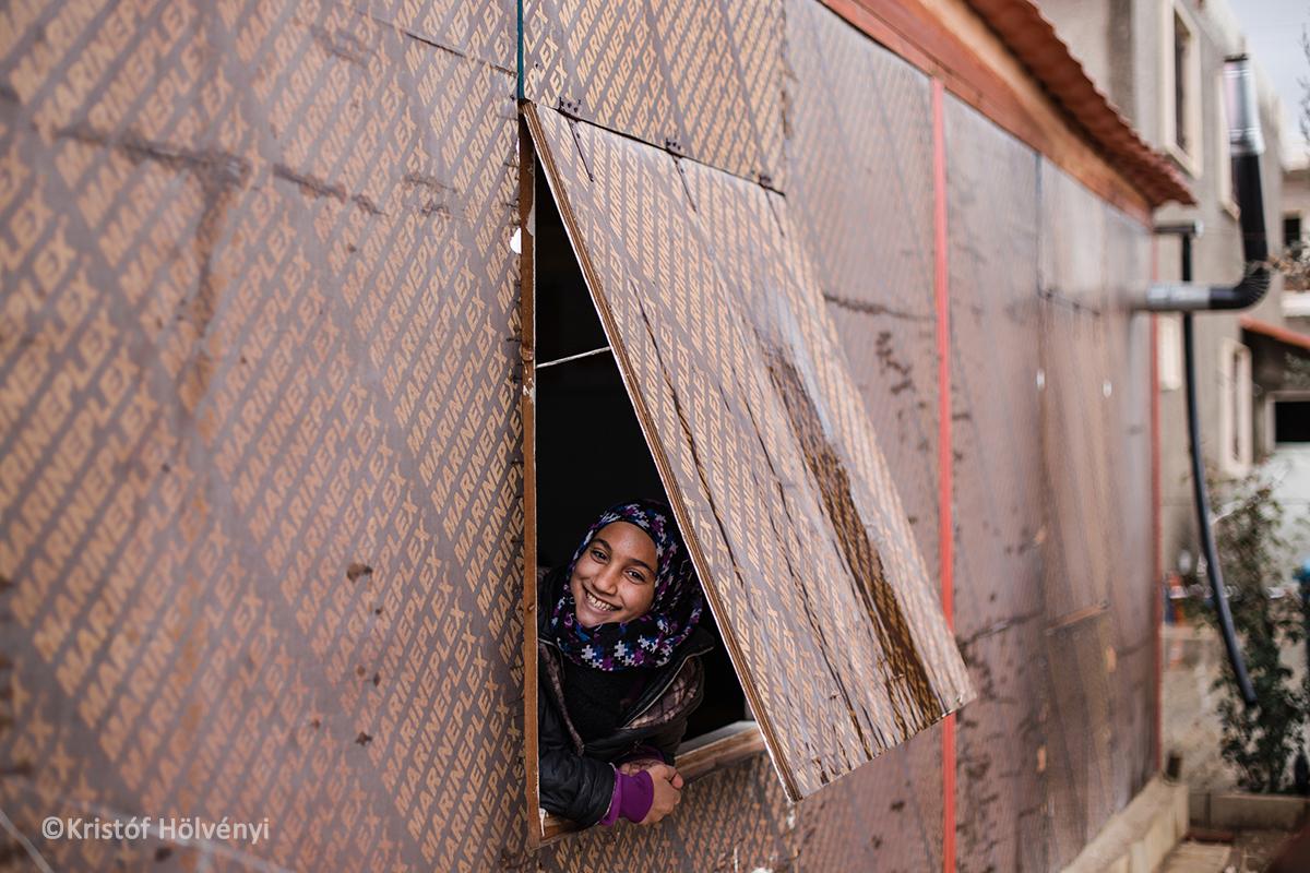 Día Internacional de la Niña: la pandemia, un amplificador de desigualdades para las Niñas