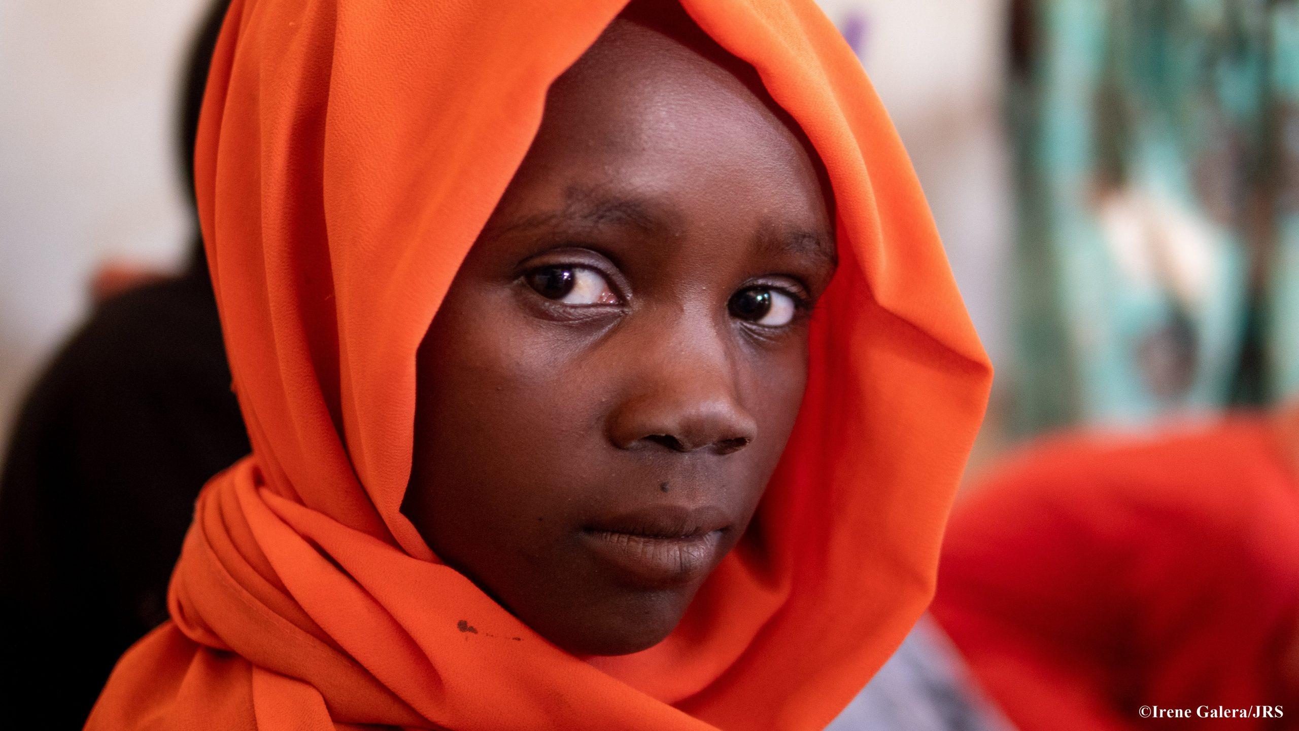 Mutilación Genital Femenina: no es tradición, es tortura