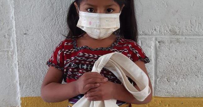 Educación en emergencia en Guatemala: la nueva normalidad NO es asequible para todas