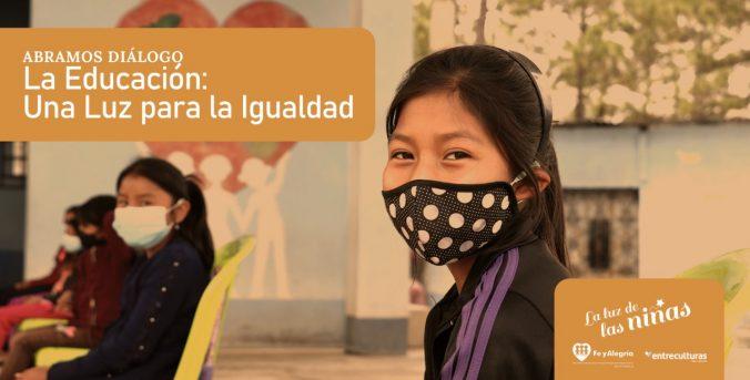 La educación: una Luz para la Igualdad en Guatemala